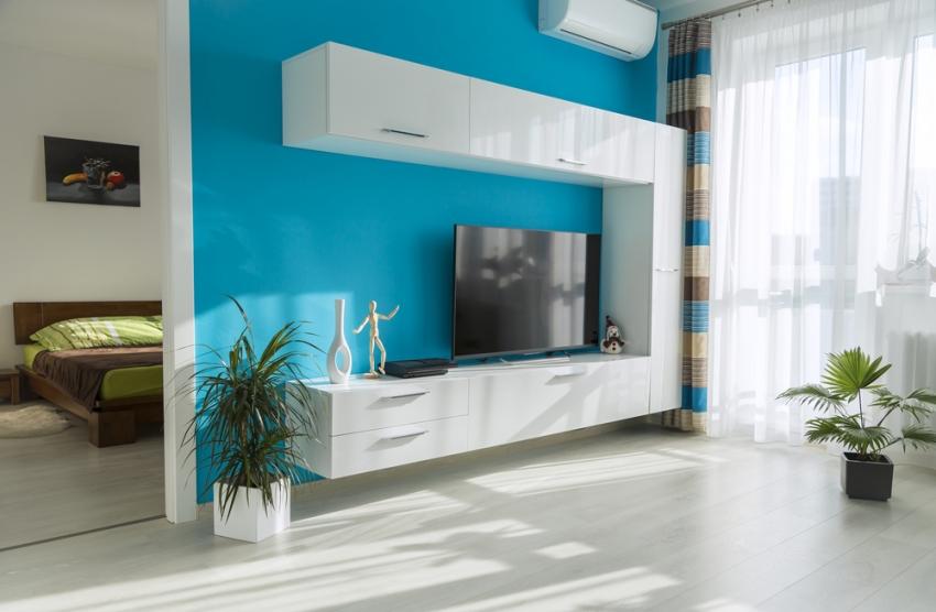 Wohnzimmer Ideen Grün Türkis ~ Surfinser, Modern Dekoo