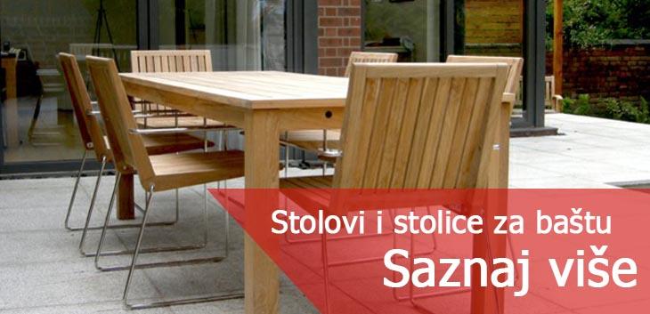 stolovi-basta-promo