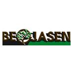 Beo Jasen