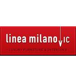 Linea Milanovic