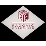 Radović-Enterijer