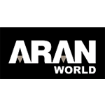 Aran world