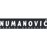 Numanović