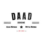 DAAD BoHome
