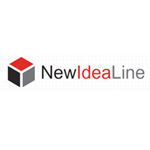 New idea line