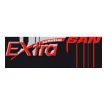 Extra San