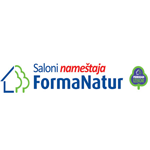 FormaNatur