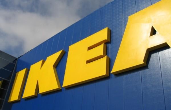 Neće se kasniti, IKEA na vreme