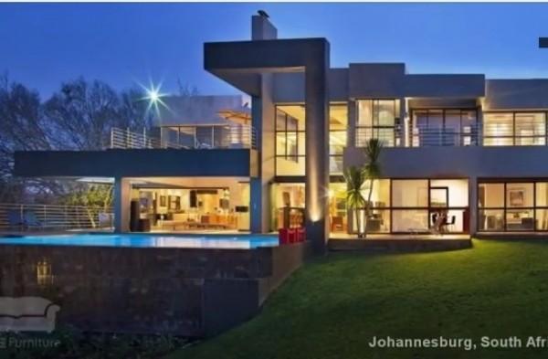 Ovo su najlepše kuće na svetu!