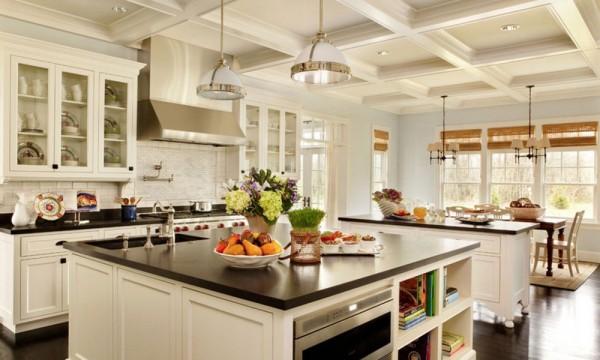 Pet neizostavnih predmeta za vašu kuhinju