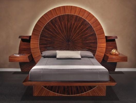 Kako izgleda jedan od najskupljih kreveta na svetu!!!