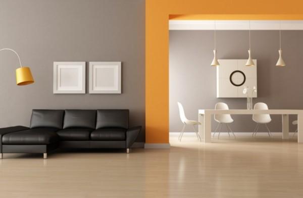 Za dobar raspored i stilski uređen dom