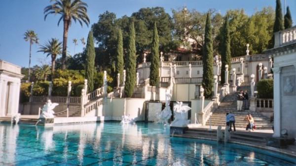 10 najskupljih kuca vila na svetu