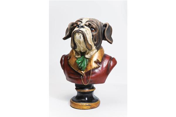 Kare - nova kolekcija dekorativnih predmeta