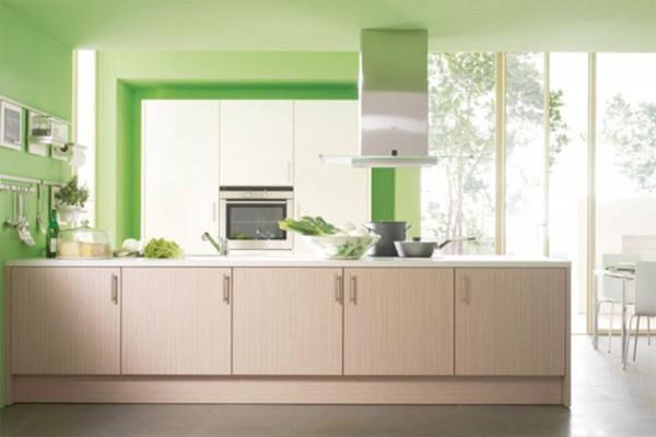 Saveti za renoviranje kuhinje