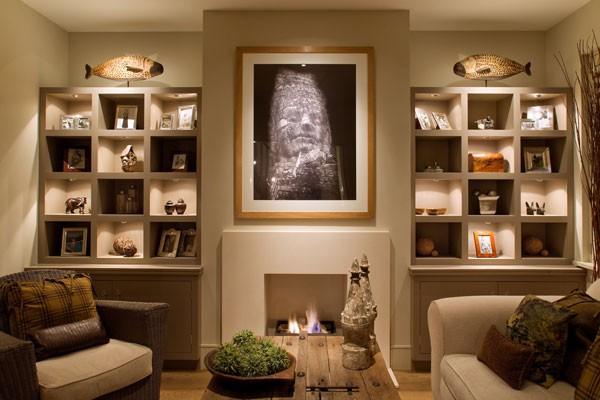 Kako odabrati pravu rasvetu za Vaš dom