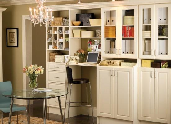 Kako da organizujete Vaš dom