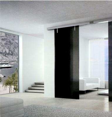 Klizna vrata za vaš dom