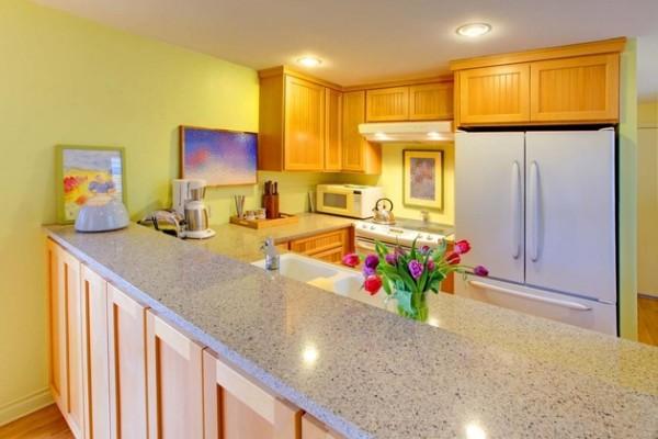 Jeftina rešenja za lepšu kuhinju