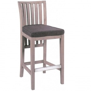 STRESA*3331 Barska stolica