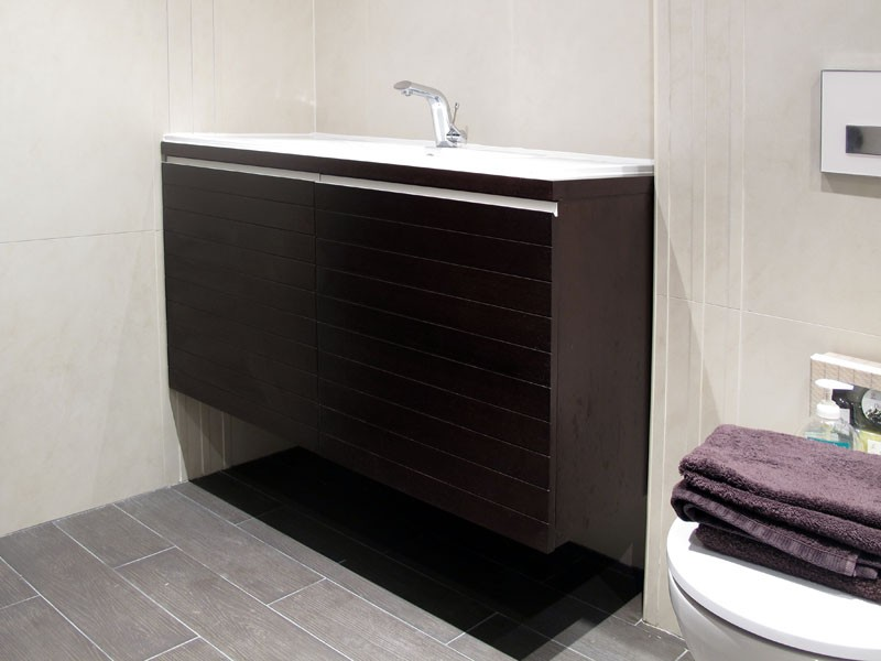 MDF 7 kupatilska komoda  Moj Nameštaj