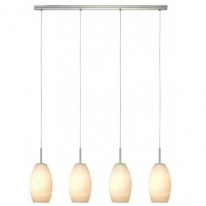 VISEĆA LAMPA