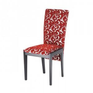 Stolica Monika 2