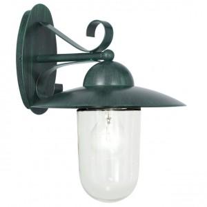 Spoljna zidna lampa 83591*Milton