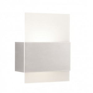 Spoljna zidna lampa