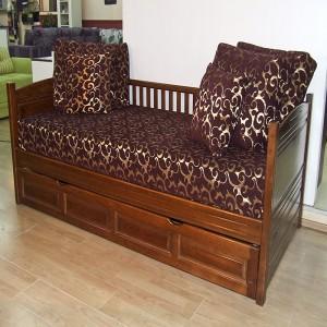 Sofa SAMAC