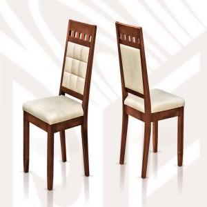 Stolica r10 d