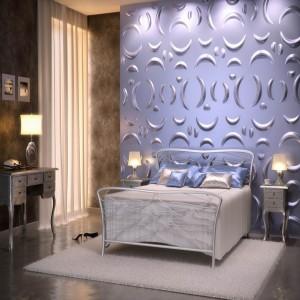 Wall Art 3D - Moonlight Sonata 3d