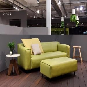 rolf benz grata moj name taj. Black Bedroom Furniture Sets. Home Design Ideas