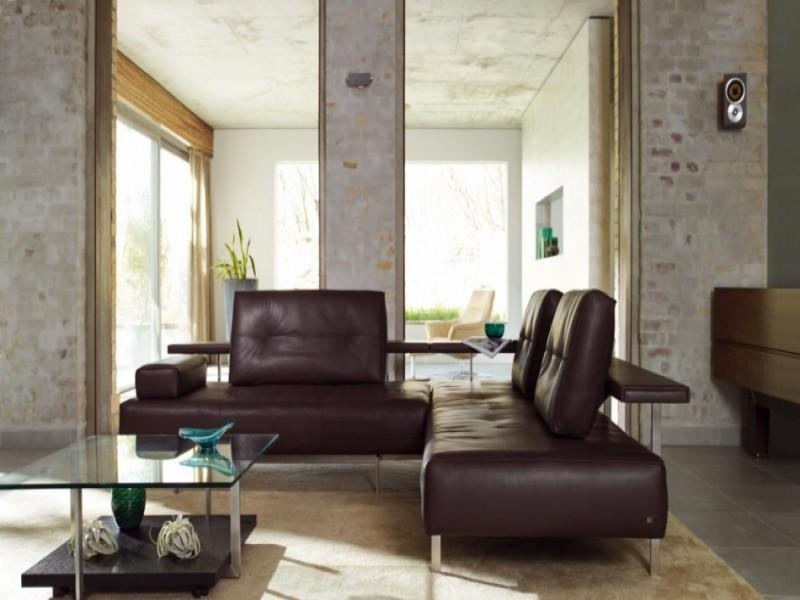 rolf benz dono moj name taj. Black Bedroom Furniture Sets. Home Design Ideas