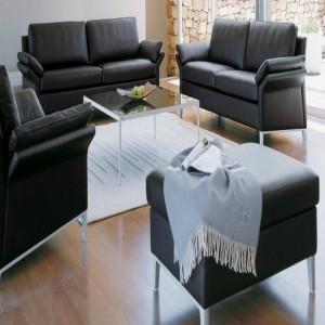 rolf benz 3300 moj name taj. Black Bedroom Furniture Sets. Home Design Ideas