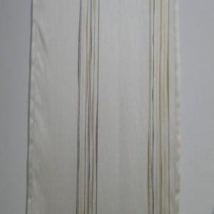 DRAPER 17813 - COLOR BEIGE