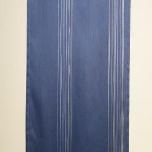 DRAPER 17813 - COLOR BLUE