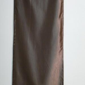 DRAPER PAMIR - 111301 COLOR 21071