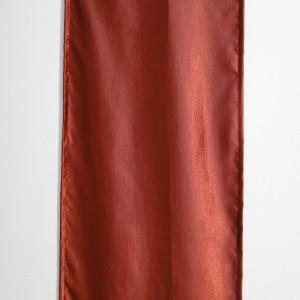DRAPER PAMIR - 111301 COLOR 30330