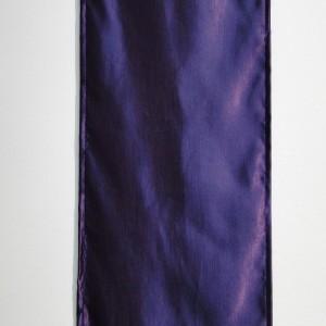 DRAPER PAMIR - 111301 COLOR PURPLE