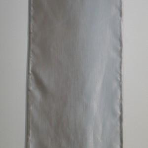 DRAPER PAMIR - 111301-SILVER