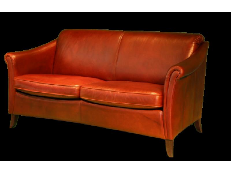 Chesterfield sofa Bariet Moj Name u0161taj