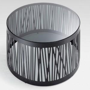 klub stolovi moj name taj. Black Bedroom Furniture Sets. Home Design Ideas