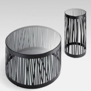 rolf benz 8330 moj name taj. Black Bedroom Furniture Sets. Home Design Ideas