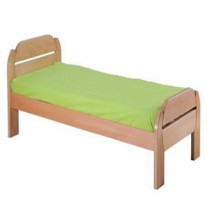 Krevet Violeta