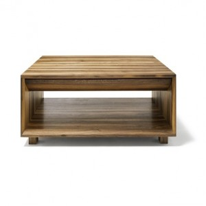 team 7 lux moj name taj. Black Bedroom Furniture Sets. Home Design Ideas