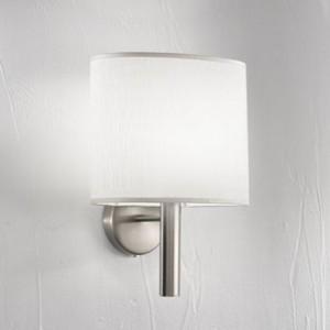 Zidno svetlo Salle 9195/1A