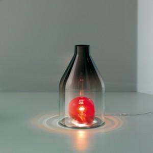 Stona lampa FLASKA 10FLA00TA2E0