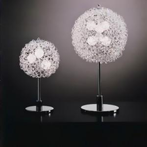 Stona lampa Yo-Yo