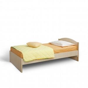 Dečiji krevet HAPPY KR 90